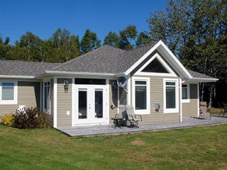 #56 Beachcomber, Ingonish NS - Ingonish vacation rentals