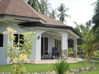 2 bed near beach vacation house in Dumaguete, Dauin - Dumaguete City vacation rentals