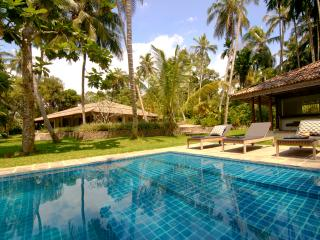 Ivory House - Sri Lanka vacation rentals