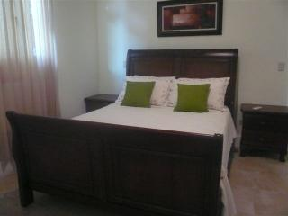 2BR Beachfront Cabarete A-1 - Cabarete vacation rentals