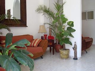 Colonial Zone Gem 1 Bedroom 2 Baths - Santo Domingo vacation rentals
