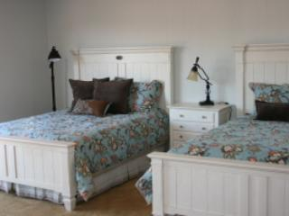 2 Queen Bedroom with private Bath - Yosemite Guest Ranch House (all linens included) - Groveland - rentals