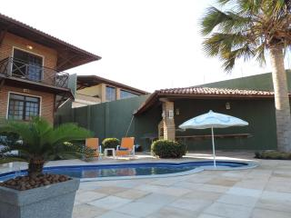 Beautiful House near Beach Park Water Park - Fortaleza vacation rentals