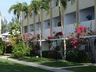 Cool Condo - #07 Harbour Heights 7MB - Seven Mile Beach vacation rentals