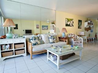 Stylish Décor - #09 Harbour Heights 7MB - Seven Mile Beach vacation rentals