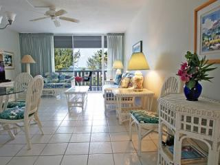 Breathtaking View - #13 Harbour Heights 7MB - Seven Mile Beach vacation rentals