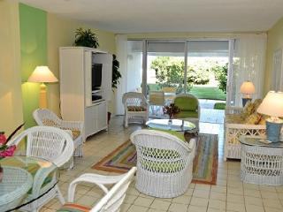 Groundfloor Condo - #04 Harbour Heights 7MB - Cayman Islands vacation rentals