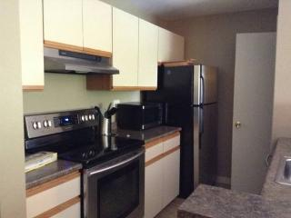 Affordable Studio Condo Vacaton Rental - Gilford NH -  Lakes Region - Winnepasaukee - Gilford vacation rentals