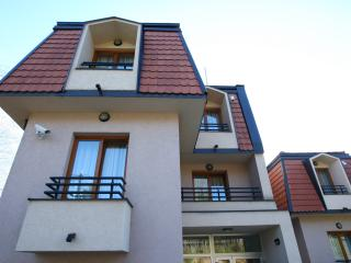 Comfortable apartment in Smederevo - Smederevo vacation rentals
