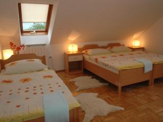 Bovec Apartments Tajcr - Apartment Sunset**** - Bovec vacation rentals