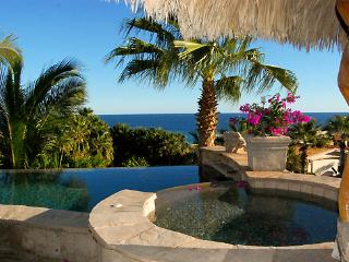 Casa Smith: Beautiful 4 bd house near by the beach - Cabo San Lucas vacation rentals