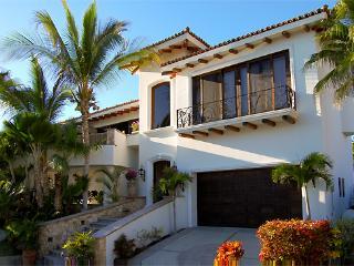 Casa Smith - Cabo San Lucas vacation rentals