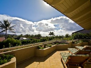 Beautiful, Spacious Poipu Kai Home with views - Poipu vacation rentals