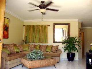 Classic Colonial Zone 2 Bedroom 1.5 Bathroom - Santo Domingo vacation rentals