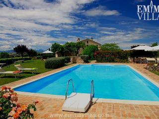 Spacious 4 bedroom House in Ancona - Ancona vacation rentals