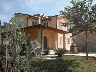 Apartment house in Strunjan near Piran - Strunjan vacation rentals