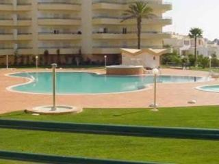 Gale Mar - Albufeira vacation rentals
