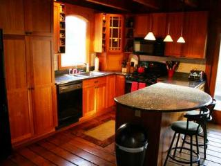 Spacious 5 bedroom Vacation Rental in Stowe - Stowe vacation rentals