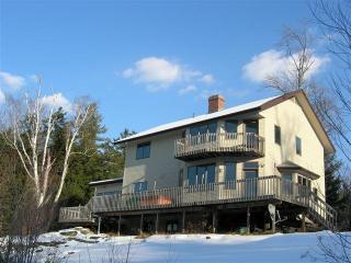 Hideaway Haus - Stowe vacation rentals