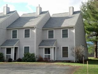 Hillcrest 5 - Stowe Area vacation rentals