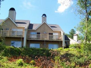 Mountainside Resort H-101 - Stowe vacation rentals