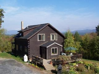 Private Ridges - Stowe vacation rentals