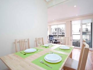 Perfect 3 bedroom Condo in San Sebastian - Donostia - San Sebastian - Donostia vacation rentals