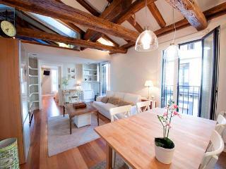 Moritz - Basque vacation rentals