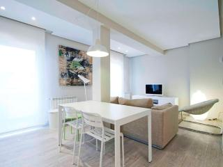 Nice 2 bedroom Vacation Rental in San Sebastian - Donostia - San Sebastian - Donostia vacation rentals
