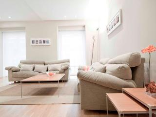 Nice Condo with Wireless Internet and Washing Machine - San Sebastian - Donostia vacation rentals