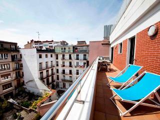 Versalles - San Sebastian - Donostia vacation rentals