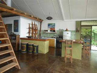 Chaix House - Nosara vacation rentals