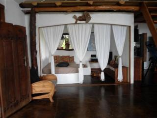 Cozy 3 bedroom House in Nosara with Television - Nosara vacation rentals