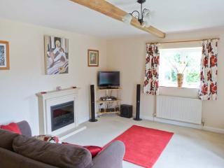 THE GRANARY COTTAGE, great touring base, close to amenities, ground floor cottage in Gayton, Ref. 28910 - Gayton vacation rentals
