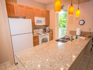 Stunning 3-Bedroom Condo on a World-Class Golf Course Resort. - Maui vacation rentals