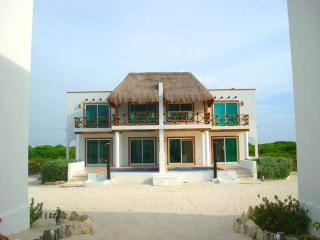 Casa Sahrur's - Telchac Puerto vacation rentals