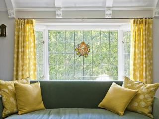 Sunset Plaza Drive - West Hollywood vacation rentals