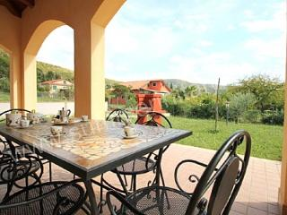 2 bedroom House with Internet Access in Castellabate - Castellabate vacation rentals