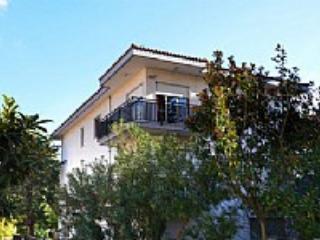 Casa Selma - Castellabate vacation rentals