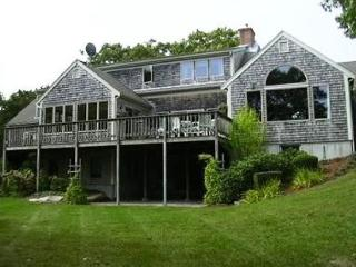 580 MEETINGHOUSE ROAD - South Chatham vacation rentals