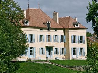 Chateau de Barbirey - Meursault vacation rentals