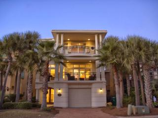 Destiny Villa! Luxury Home in Destiny By The Sea! - Destin vacation rentals