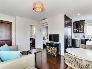 Compact, Sexy 1 Bedroom - Walkable! - North Park - Pacific Beach vacation rentals