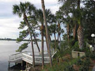 Vacation in Gated Community Sunset Bay,  (Merritt Island, FL) - Merritt Island vacation rentals
