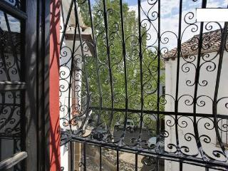 Fantastic house on historical center of Ronda - Ronda vacation rentals