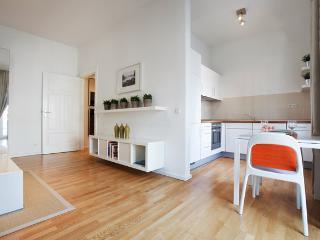 Cozy and Furnished Apartment in Kreuzberg, Berlin - Berlin vacation rentals