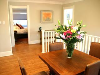 Cambridge By the Sea - Victoria vacation rentals