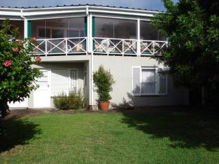 Leisure Isle, Knysna, Garden Route, South Africa - Western Cape vacation rentals