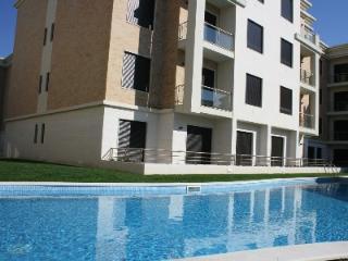 421705 - 50 Meters from Beach, Air conditioned Modern apartment - Sleeps 4 - Sao Martinho do Porto - Sao Martinho do Porto vacation rentals