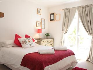 119661 - 3 bedroom fully air conditioned luxury villa - Located in the luxury Vila Bicuda Resort - sleeps up to 9 - Cascais - Cascais vacation rentals